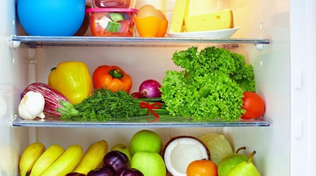 ce-alimente-nu-ar-trebui-tinute-in-frigider