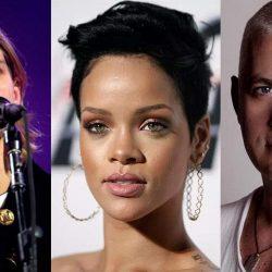 Ce au în comun Ianţu, Rihanna şi  Kurt Cobain?