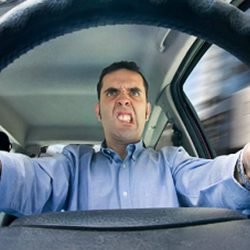 Ce să mănânci pentru a fi un şofer mai bun?