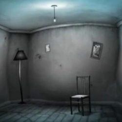 Ce simţi când ai o halucinaţie? [VIDEO]