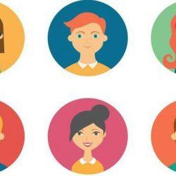 Ce spune avatarul despre personalitatea noastra?