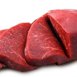 Cele mai periculoase alimente din lume! Majoritatea sunt interzise! (VII) - Carnea de vită şi laptele cu hormoni