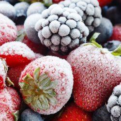 Cine a inventat mâncarea congelată?