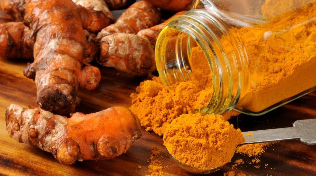 condimentul-minune