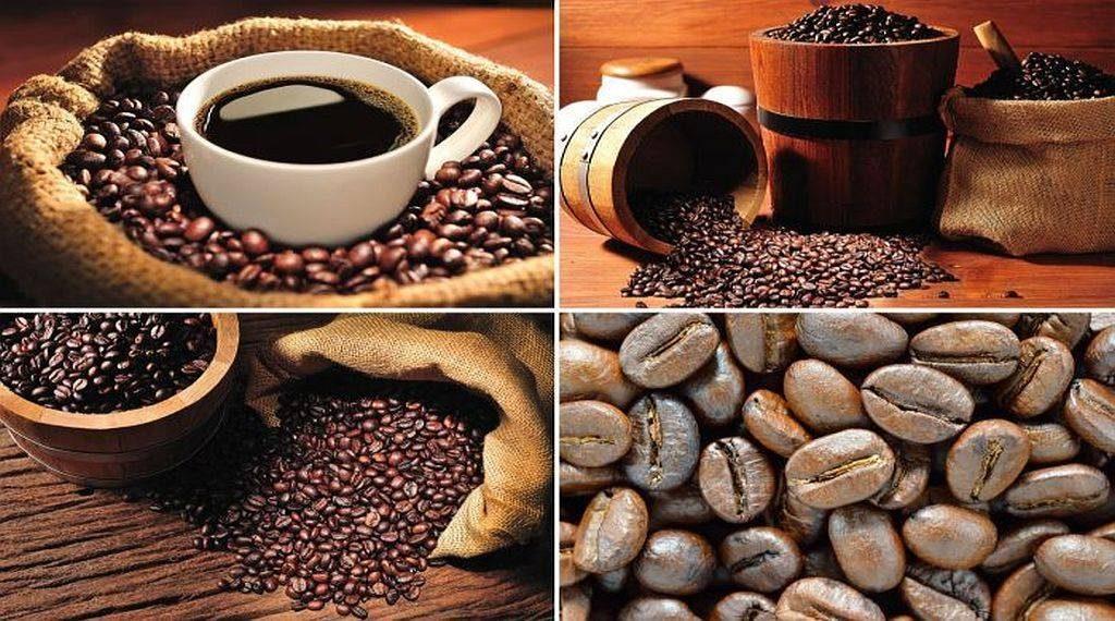 face cafeină și pierderea în greutate)