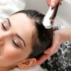 Cum să-ţi îngrijeşti părul iarna