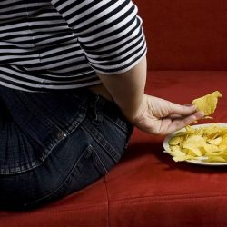 Cum să trişezi la dietă