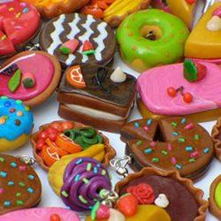 Cum să ne învingem pofta de zahăr