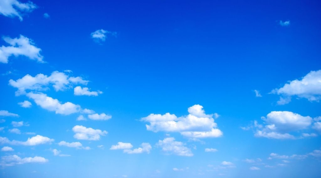 de-ce-este-cerul-albastru