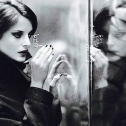 De la iubirea narcisista la narcisele iubirii