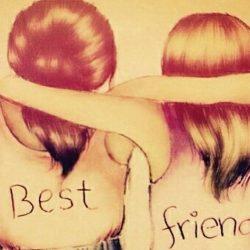 Despre prietenie – O altă față a dragostei