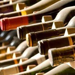 Despre vin în 2018 - prognoze, regiuni, sticle, atitudini
