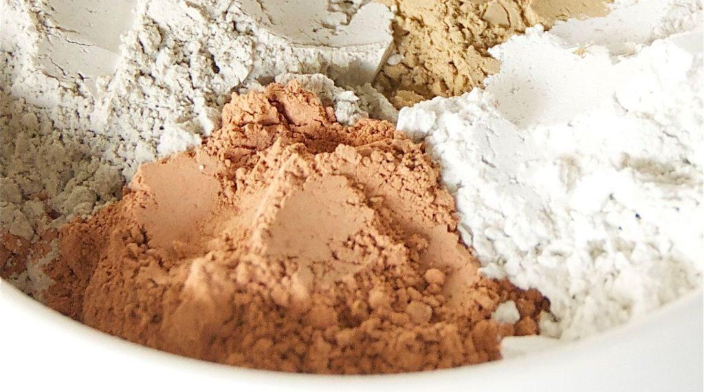 detoxifiere-cu-argila