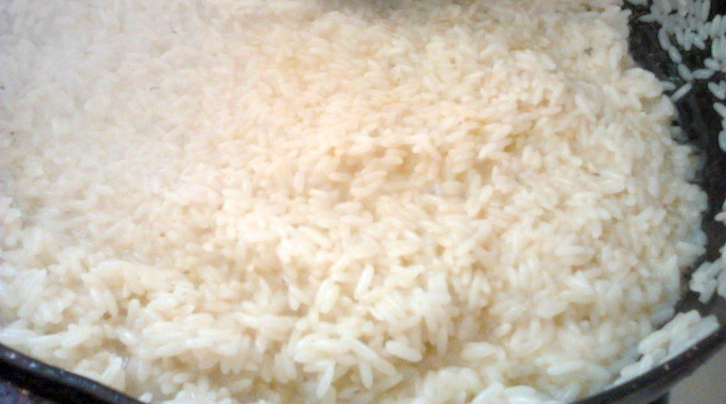 dieta-cu-orez