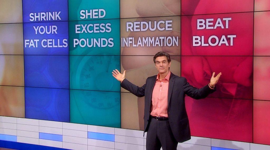 dr-oz-cele-mai-bune-3-diete