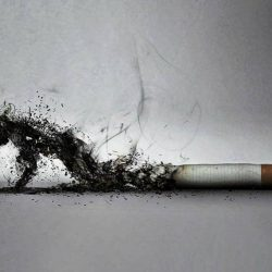 Eşti fumător? Trebuie să ştii asta...