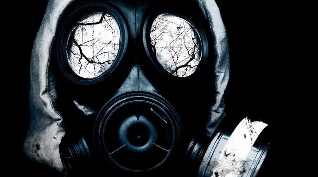 epidemii-care-au-devastat-omenirea