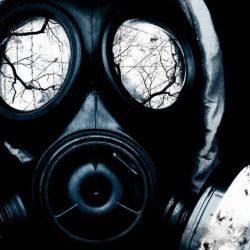 Epidemii care au devastat omenirea