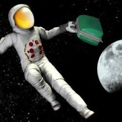 Esti pregatit pentru turismul spatial?