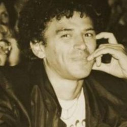 In memoriam Ioan Luchian Mihalea!