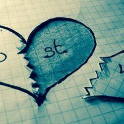 Iubirea e antrenamentul inimii