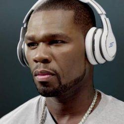 La Mulţi Ani, 50 Cent!