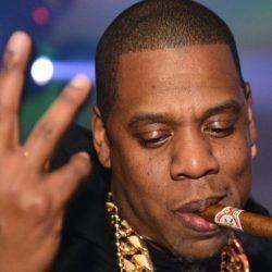 La Mulţi Ani, Jay-Z!