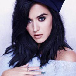 La Mulţi Ani, Katy Perry!