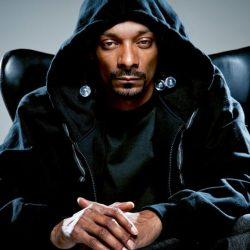 La Mulţi Ani, Snoop Dogg!