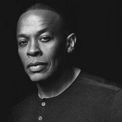 La Mulţi ani, Dr. Dre!