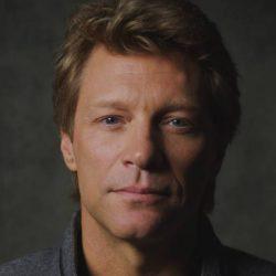 La Mulți Ani, Jon Bon Jovi!
