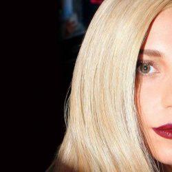 La multi ani, Lady Gaga!