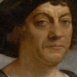 Lucruri pe care poate nu le știați despre Cristofor Columb