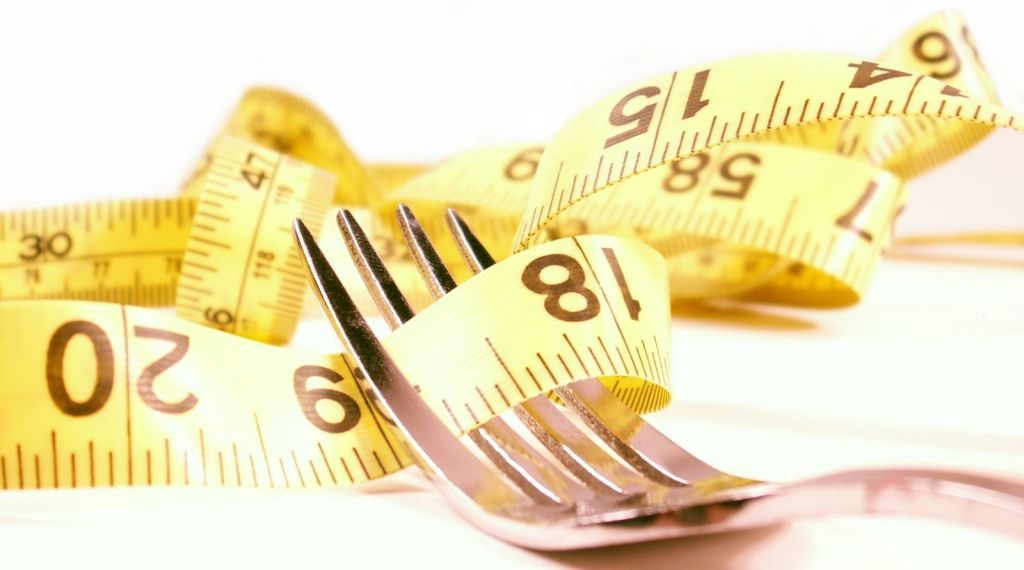 o-mare-necunoscuta-dieta