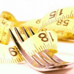 O mare necunoscuta - Dieta