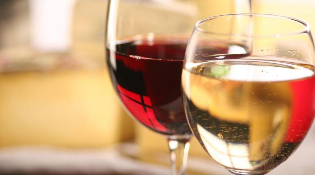 ora-vinului-cand-se-bea-cel-mai-mult