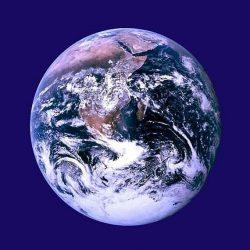 Povestea celui mai faimos portret al planetei noastre