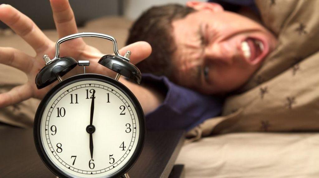 somnul-de-week-end-poate-fi-extrem-de-rau