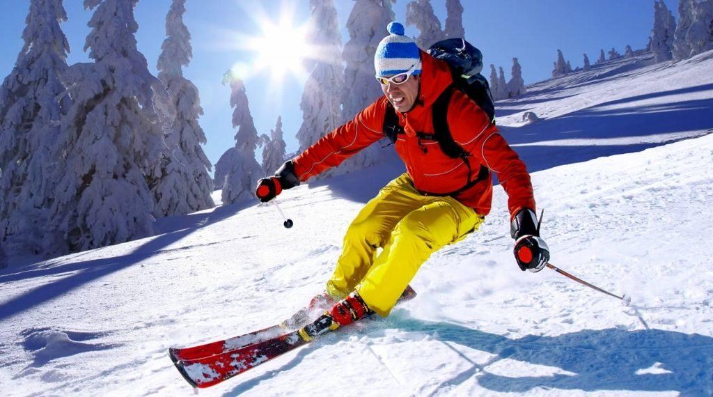 unde-schiezi-iarna-aceasta