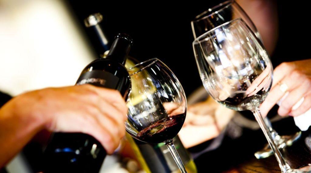 vinul-compatibil-cu-zodia-ta