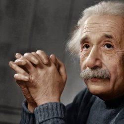Vrei să fii LIDER? Iată ce spune Einstein că trebuie să faci!
